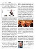 BESTplus - Page 4