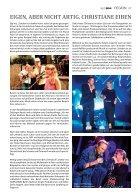 BESTplus - Page 7