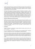 Financial Technology The Regulatory Tipping Points - Page 2