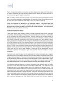Financial Technology The Regulatory Tipping Points - Page 3