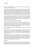 Financial Technology The Regulatory Tipping Points - Page 5
