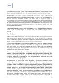 Financial Technology The Regulatory Tipping Points - Page 7