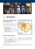 Nuit - Page 2