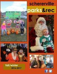 parks&rec