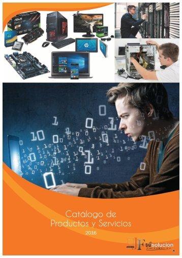 Catálogo-JF-Tu-Solución-Informática