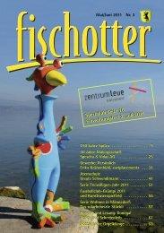 Ãi /À>V…Ãi >Õ Õ˜ÌiÀ˜i… - Fischotter