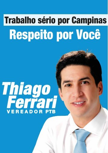 Revista.pdf-1