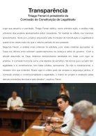 Revista.pdf-1 - Page 2