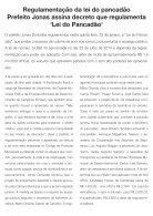 Revista.pdf-1 - Page 4
