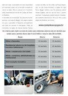 Revista.pdf-1 - Page 5