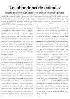 Revista.pdf-1 - Page 7