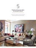 Home Inpiration Ideas - Page 7