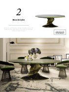 Modern Dining Tables - Page 4