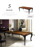 Modern Dining Tables - Page 7