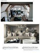 Top Interior Designers - Page 4