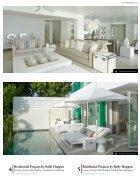 Top Interior Designers - Page 5