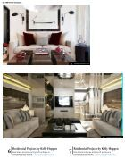 Top Interior Designers - Page 6