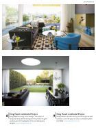 Top Interior Designers - Page 7
