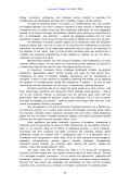 Complexity Modelling in Economics the State of the Art - Page 2