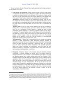 Complexity Modelling in Economics the State of the Art - Page 4