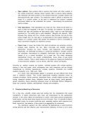 Complexity Modelling in Economics the State of the Art - Page 5