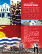 Kiribati [rozklad stron tylko na podglad] LQ - Page 3