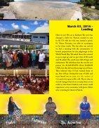 Kiribati [rozklad stron tylko na podglad] LQ - Page 4