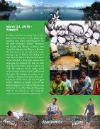 Kiribati [rozklad stron tylko na podglad] LQ - Page 5