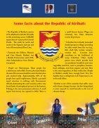 Kiribati [rozklad stron tylko na podglad] LQ - Page 6