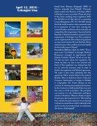 Kiribati [rozklad stron tylko na podglad] LQ - Page 7