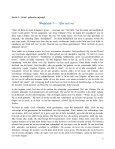 De Wens der Eeuwen door Ellen White - Page 6