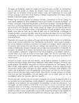 De Wens der Eeuwen door Ellen White - Page 7