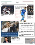 Rete!/Брой 2/октомври - Page 2