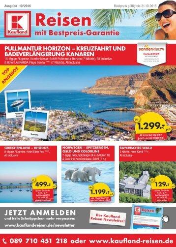 KAUFLAND_ReisenMitBestpreisgarantie_201610