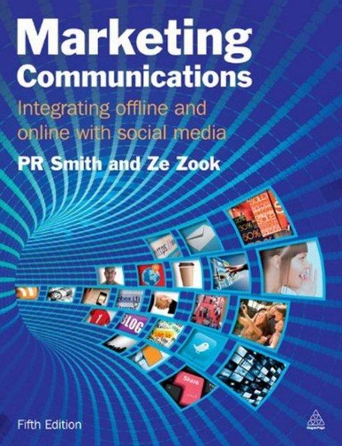 5lfj0.Marketing.Communications.Integrating.Offline.and.Online.with.Social.Media
