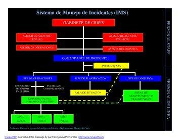 Sistema Comando de Incidente (1) (1)