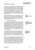 Darlehen - Seite 7