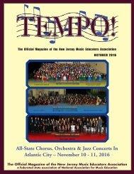 2016 October TEMPO