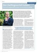 DER KONSTRUKTEUR 10/2016 - Seite 6