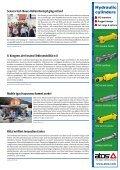 DER KONSTRUKTEUR 10/2016 - Seite 7