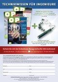 O+P Fluidtechnik 10/2016 - Seite 2
