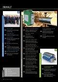 O+P Fluidtechnik 10/2016 - Seite 4