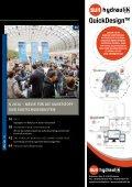 O+P Fluidtechnik 10/2016 - Seite 5