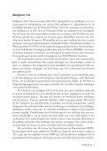 HOE LOPEN DE HAZEN? - Page 4