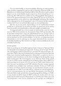 HOE LOPEN DE HAZEN? - Page 6