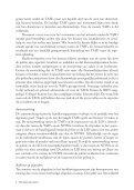 HOE LOPEN DE HAZEN? - Page 7