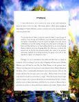 Returning to Goloka - Page 7