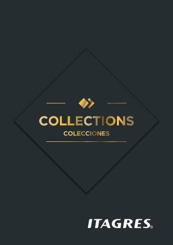 general-catalogue