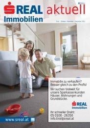 Tirol (Ausgabe Oktober - Dezember 2011)