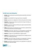 Respuestas a las preguntas más frecuentes - Page 6